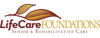 Lifecare Foundations