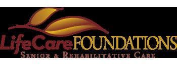 Lifecare Foundations