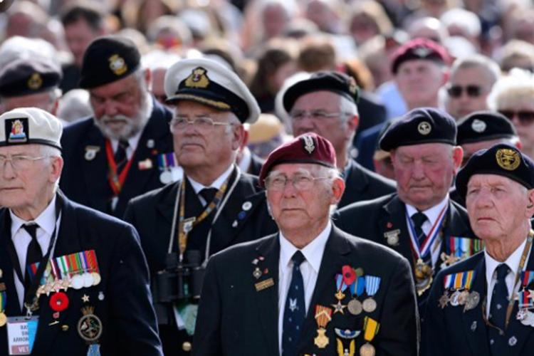 veterans-1