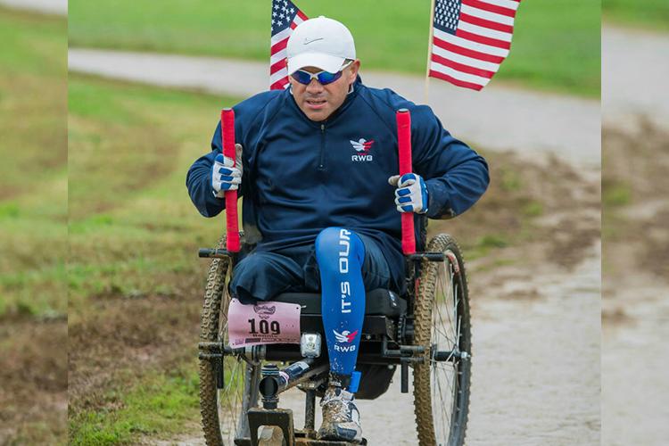 veterans-3