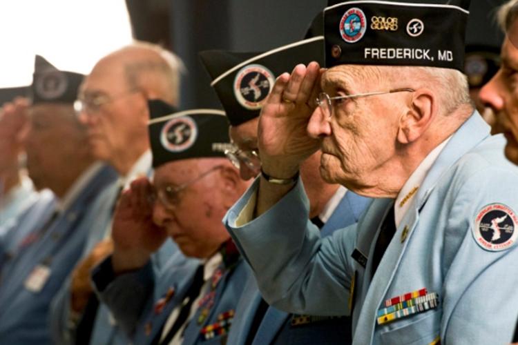 veterans-5